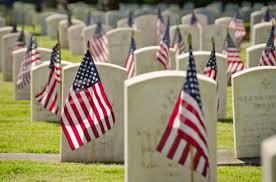 MemorialFlags