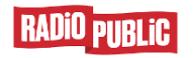 RadioPublicLogo